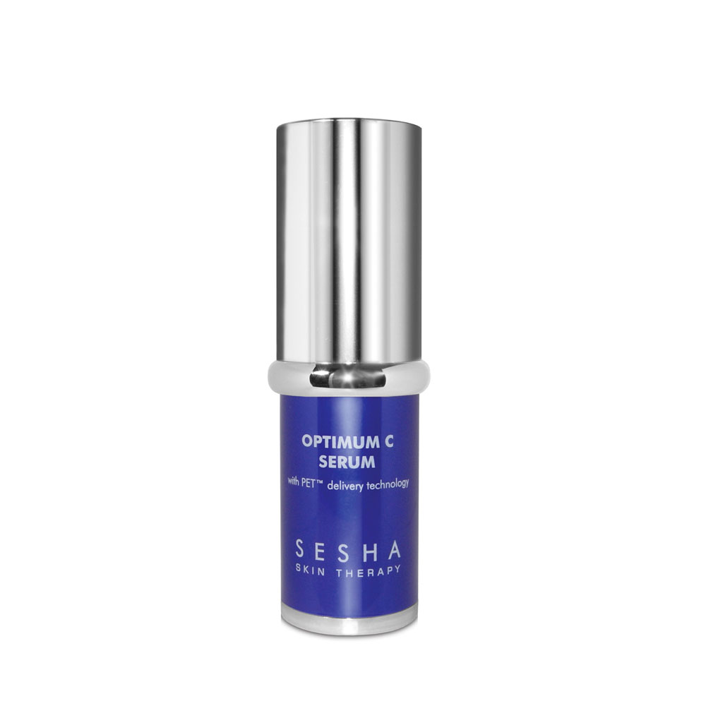 Optimum C Serum